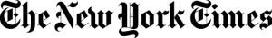 NYTimes_80K05C