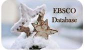 EBSCO winter button