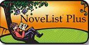 novelist-thumbnail-4