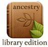 ancestry-5