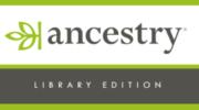 ancestry-img-300x154