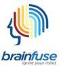 brainfuse2