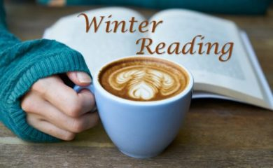 Winter Reading 2018