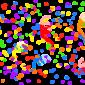 confetti-1925258_960_720